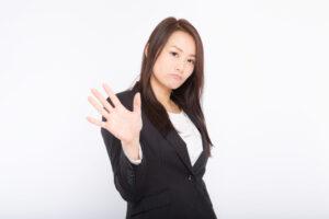 三井住友カードナンバーレスの注意点やデメリット
