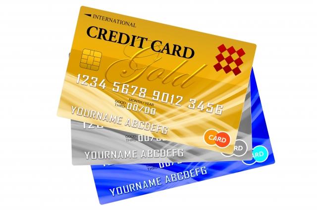 オンラインヨガの支払い方法はクレジットカードが主流