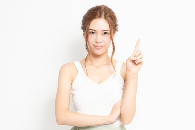 産後の体形戻しはMariko(まりこ)さんご自身も経験者